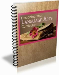 design-LA-curriculum-480px