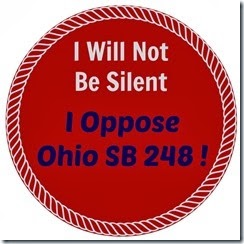Oppose SB 248