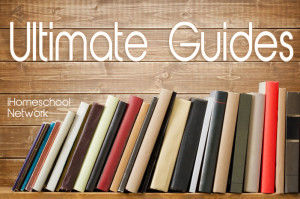 Ultimate Guides #ihsnet 2015