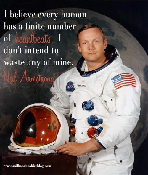Neil-Armstrong-quote