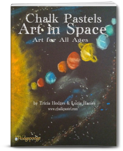 Chalk-Pastels-Art-in-Space-243x300